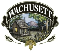 Click here to visit the Wachusett Brewing Company web site !!